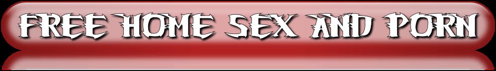 A melhor sessão de fotos caseiras pornográficas terminou com sexo apaixonado pelos filmes pornográficos fixes.