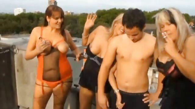 Pornografia sem registo  Símbolo videos de sexo de mulheres gordas da luxúria