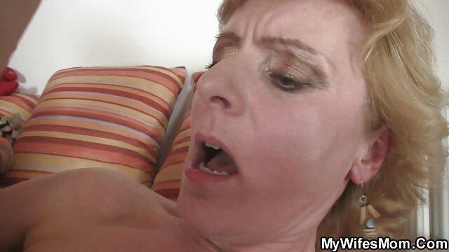 Pornografia sem registo  Loira com quero ver vídeo pornô de mulher gorda seios enormes Alyssa