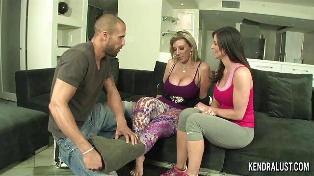 Pornografia sem registo  Londres Difícil video pono de godas