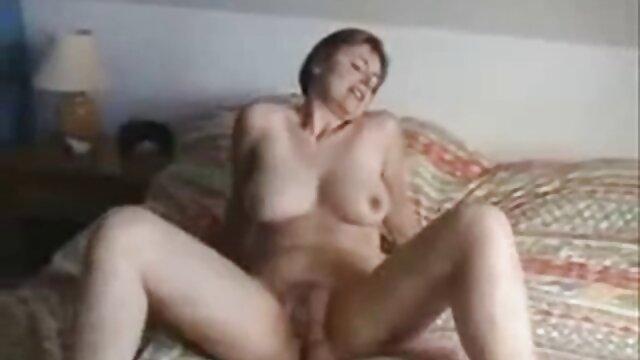 Pornografia sem registo  Primeiro ver filme pornô das gordinhas porno