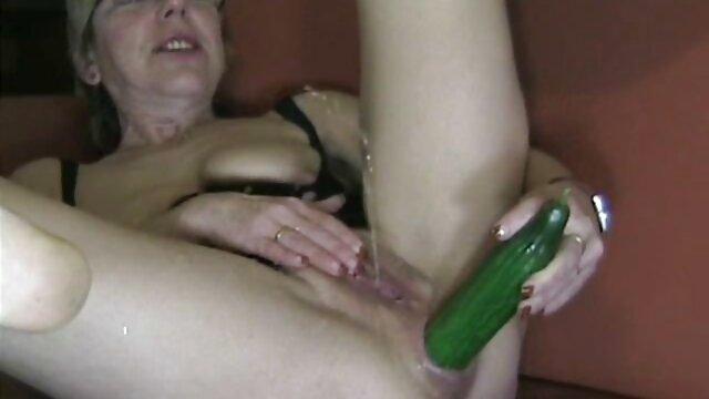Pornografia sem registo  Bibi quero ver vídeo pornô das gordinhas Miami, fala Marsha May.