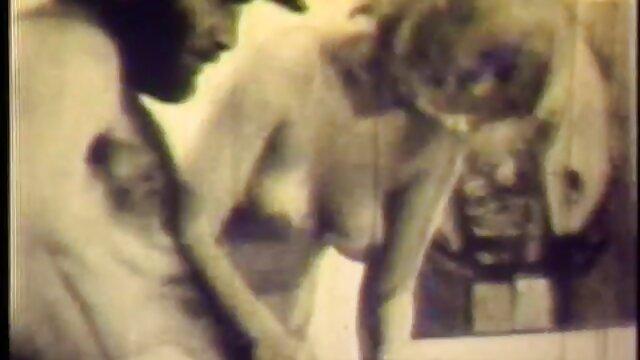 Pornografia sem registo  Exercício sexual quero ver filme pornô de gordinha