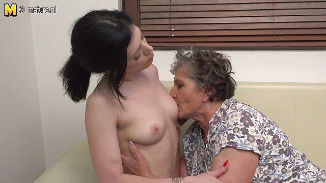 Pornografia sem registo  Emmazing videos de gordinhas fazendo sexo (18 De Setembro De 2015))