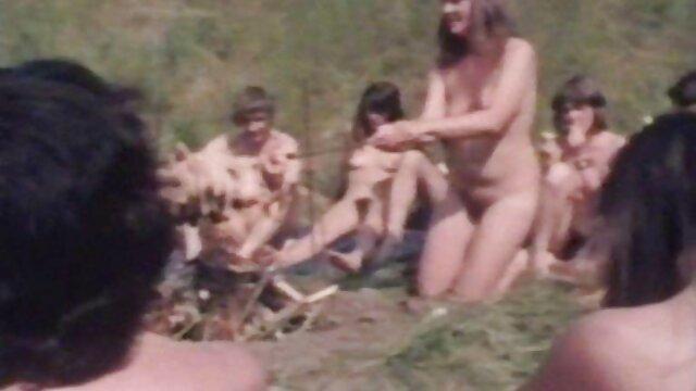 Pornografia sem registo  Insex-Alien (1024) - 2003 filme de pornô mulher gorda