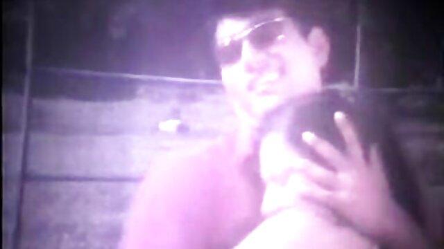 Pornografia sem registo  O Grito vídeo de pornô de mulher gorda gostosa De Trisha Oaks Dee