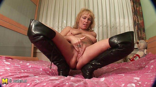 Pornografia sem registo  Sexo vídeo pornô da mulher mais gorda do mundo incrível em cativeiro