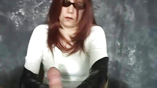 Pornografia sem registo  Atormentado o meu video porno gratis com gordas corpo, eu gosto de dor