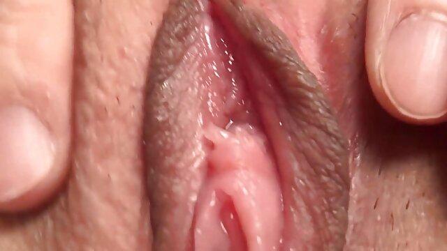 Pornografia sem registo  Colecção BDSM para conhecedores vídeo pornô caseiro de mulher gorda