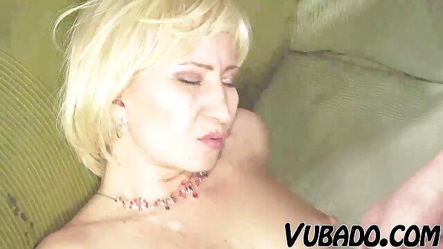 Pornografia sem registo  BDSM morada da dor vídeo pornô de mulher gorda brasileira
