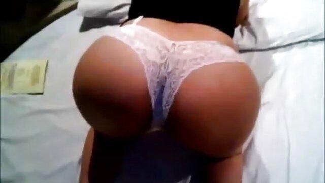 Pornografia sem registo  Kay Kardia and London River twat Part 2 ver filme pornô das gordinhas