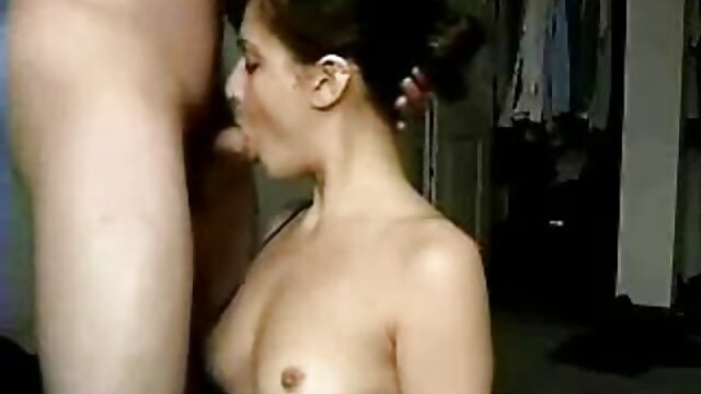 Pornografia sem registo  Milf filmes sexo gratis gordas gorduroso