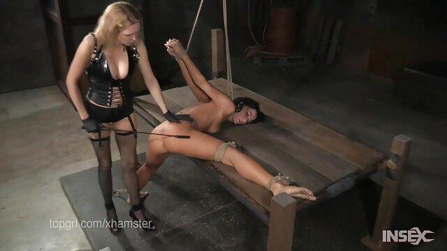 Pornografia sem registo  Tagarelice 2 mulher gorda fazendo porno