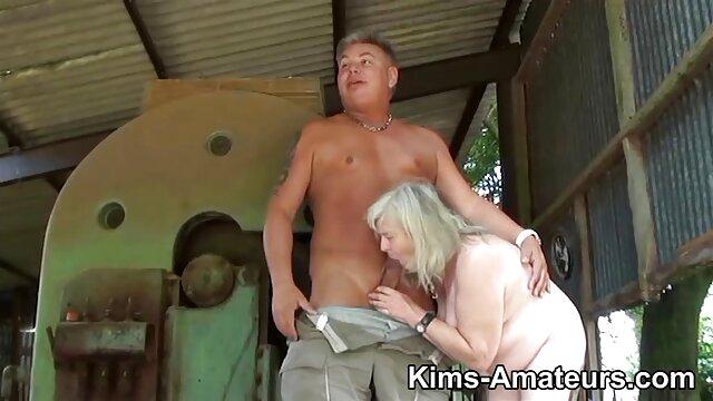 Pornografia sem registo  Tricia Oaks, irmã Dee-canvas videos gordinhas fazendo sexo