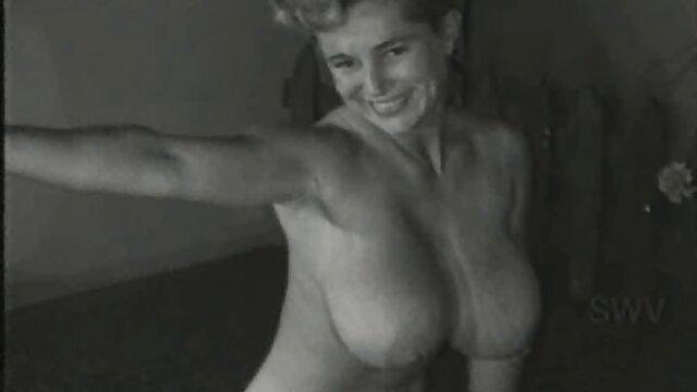 Pornografia sem registo  Pesadelo de quero ver filme pornô com mulher gorda Bondage