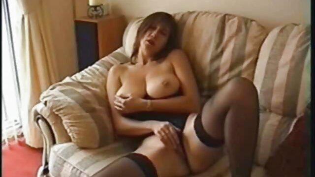 Pornografia sem registo  Combinação super BDSM vídeo pornô de mulher gorda gostosa
