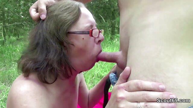 Pornografia sem registo  Dr. Lomp (número do processo) 4 da corte Lomp) filme de sexo com mulher gorda dor de elite