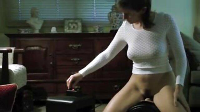 Pornografia sem registo  Bondage videos de sexo com gordinha gostosa erótico raro
