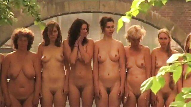 Pornografia sem registo  Despertar quero ver filme pornô com mulher gorda Parte 2-Mia Gold