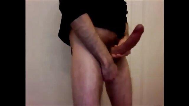 Sexo sem registo  A verdadeira vida vídeo pornô com mulher gorda brasileira Masoquista