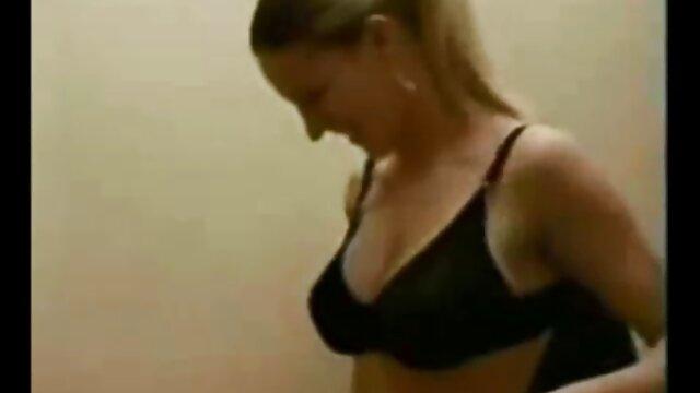 Pornografia sem registo  Vida em EliteClub 17 video pono de godas