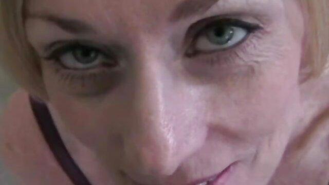 Pornografia sem registo  Profunda tortura Sakura vídeo pornô de mulher obesa hay