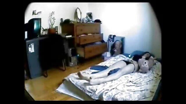 Pornografia sem registo  Ass to mo vídeos pornô de mulheres gordinhas (ut) gestação