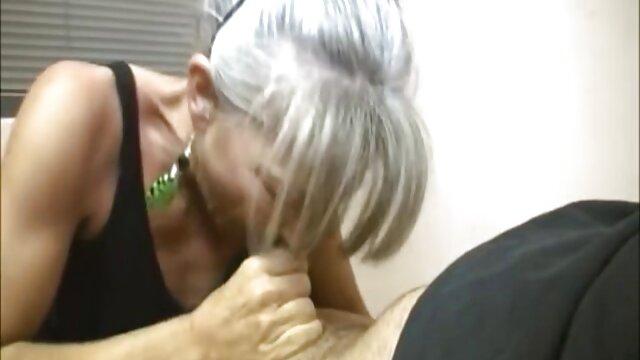 Pornografia sem registo  Billy vídeo pornô de mulher obesa Nix.
