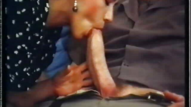 Pornografia sem registo  Ti-Borracha e Corrente, parte quero ver filme pornô de gordinha 3