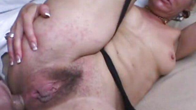 Pornografia sem registo  Cena 1 Lady Marlene, vídeo de pornô de mulher gorda gostosa Michelle Shari