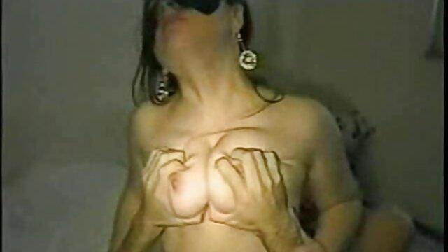 Pornografia sem registo  Infernalrestraints-9 de Maio de 2014-Mona Wails-mona quero ver vídeo de pornô de mulher gorda Wales