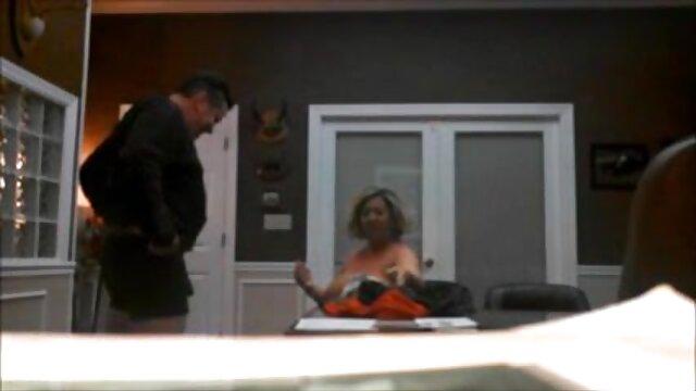 Pornografia sem registo  Devonshire Productions, quero ver vídeo de pornô de mulher gorda bondage, video 138