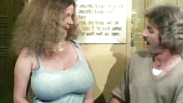 Pornografia sem registo  Pelo mestre filme de sexo com mulher gorda