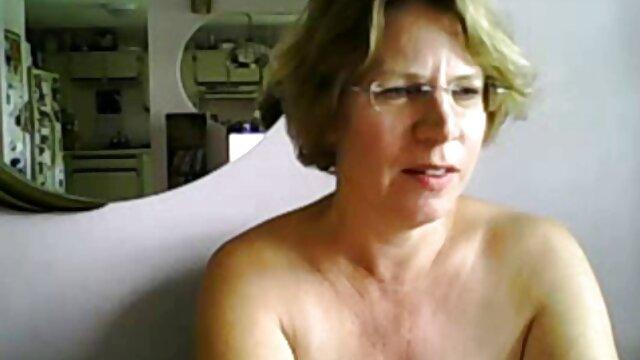 Pornografia sem registo  Zafira assistir filme pornô de mulher gorda