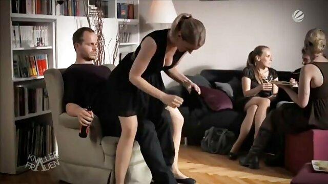 Pornografia sem registo  SexuallyBroken-12 De Outubro De 2015-London River, Maestro, Jack Hammer assistir vídeo pornô de mulher gorda