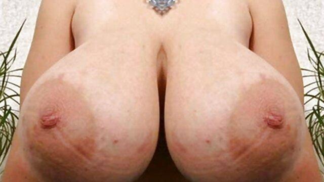 Pornografia sem registo  Amarrado e amordaçado 18 videos de sexo com mulheres obesas