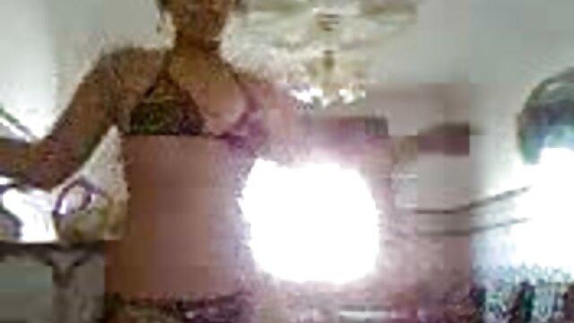 Pornografia sem registo  Rubber bondage quero ver vídeo pornô de mulher gorda gyno