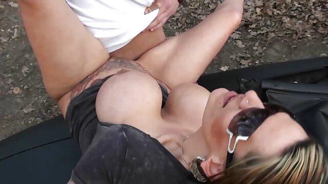 Pornografia sem registo  Ht-Dixon Mason-Hoble skirt - 7 de agosto vídeo de pornô das mulher gorda de 2013-HD