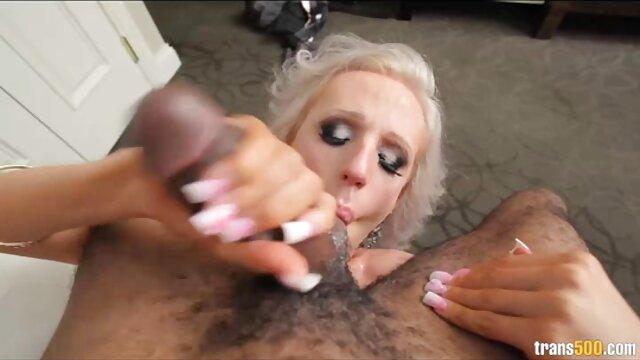 Pornografia sem registo  Abode extreme vídeo pornô de mulheres gordas gostosas BDSM