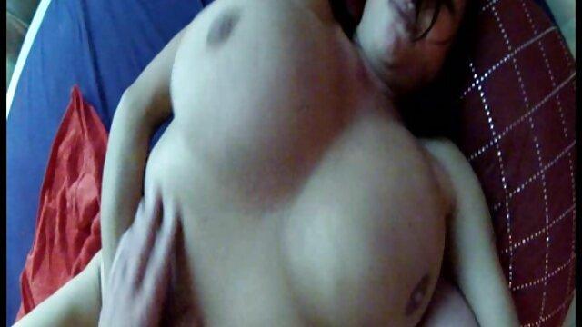 Pornografia sem registo  O tratamento vídeo pornô de mulheres gordas gostosas mais cruel de um dominante cruel e diabólico