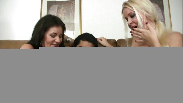 Pornografia sem registo  Hailey Young e Alexxa Bound e Holly vídeo de pornô de mulher gorda gostosa Wood são três putinhas