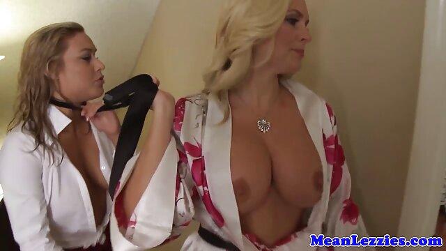 Pornografia sem registo  Lágrimas quentes, segunda parte, Elise Graves, vídeo pornô com mulher gorda brasileira irmã Dee