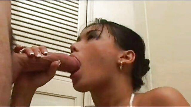 Pornografia sem registo  SD 9 de julho de 2015-Rose Red filme de pornô com mulher gorda