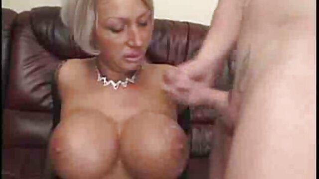 Pornografia sem registo  Harmónicos mordaz vídeos pornô de mulheres gordas apetitosos