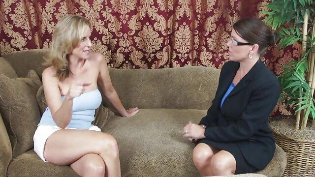 Pornografia sem registo  A BDSM mais intensa e vídeo pornô de mulher gorda morena sádica