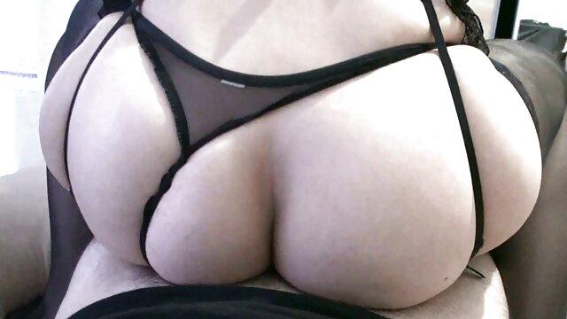 Pornografia sem registo  Um rio estreito de Londres, adequado vídeo de pornô das mulher gorda para amarrar