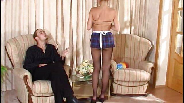 Pornografia sem registo  Dispersar vídeo de pornô de mulher gorda líder de Claque