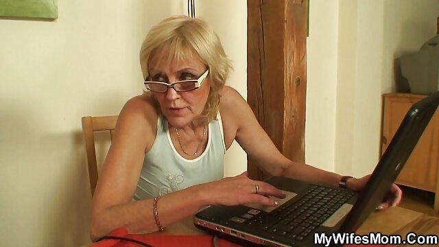 Pornografia sem registo  Rosa vermelha-vergonha sexual (2015 )) assistir vídeo pornô de mulher gorda