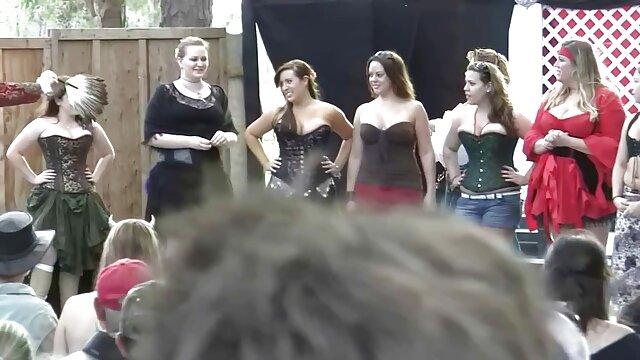 Pornografia sem registo  Amarrados e fodidos Asiáticos # vídeo pornô com mulher gorda brasileira 2