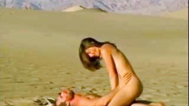 Pornografia sem registo  You-Minax conhece a castidade-Parte 1 videos de sexo de mulheres gordas